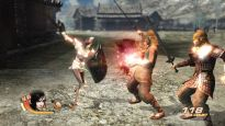Dynasty Warriors 7 - Screenshots - Bild 81