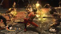 Dynasty Warriors 7 - Screenshots - Bild 39