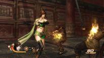 Dynasty Warriors 7 - Screenshots - Bild 2