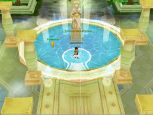Gods War Online - Screenshots - Bild 2