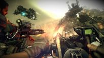 Killzone 3 - Screenshots - Bild 6