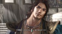 Dynasty Warriors 7 - Screenshots - Bild 55