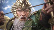 Dynasty Warriors 7 - Screenshots - Bild 99