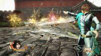 Dynasty Warriors 7 - Screenshots - Bild 89