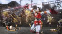 Dynasty Warriors 7 - Screenshots - Bild 102