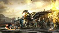 Dynasty Warriors 7 - Screenshots - Bild 16