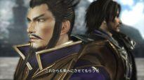 Dynasty Warriors 7 - Screenshots - Bild 71