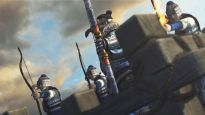 Dynasty Warriors 7 - Screenshots - Bild 50