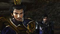 Dynasty Warriors 7 - Screenshots - Bild 17