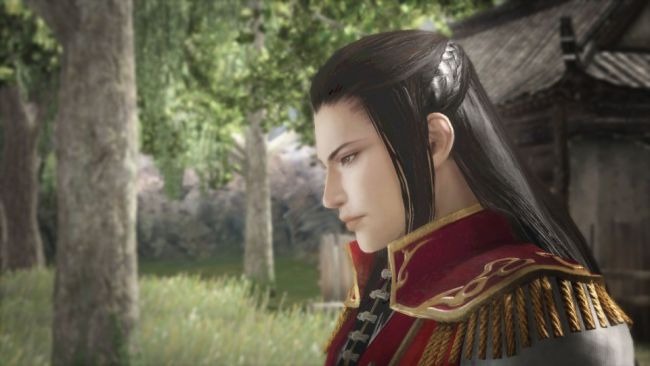 Dynasty Warriors 7 - Screenshots - Bild 103