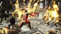 Dynasty Warriors 7 - Screenshots - Bild 33