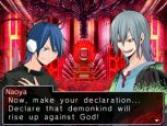 Shin Megami Tensei: Devil Survivor Overlocked - Screenshots - Bild 3
