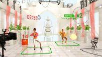 Your Shape: Fitness Evolved - DLC - Screenshots - Bild 1