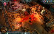 Dungeons - Screenshots - Bild 2