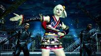 DanceEvolution - DLC - Screenshots - Bild 4