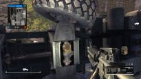 Breach - Screenshots - Bild 14