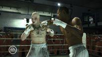 Fight Night Champion - Screenshots - Bild 2
