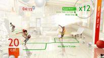 Your Shape: Fitness Evolved - DLC - Screenshots - Bild 6