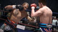 Fight Night Champion - Screenshots - Bild 6