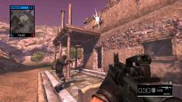 Breach - Screenshots - Bild 15