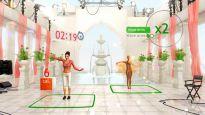 Your Shape: Fitness Evolved - DLC - Screenshots - Bild 3