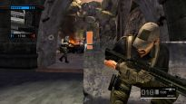 Breach - Screenshots - Bild 13