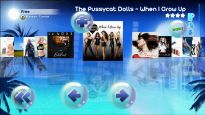 Dance Paradise - Screenshots - Bild 2