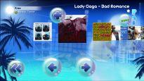 Dance Paradise - Screenshots - Bild 1