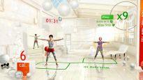 Your Shape: Fitness Evolved - DLC - Screenshots - Bild 4