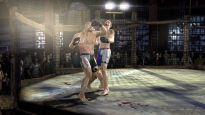 Supremacy MMA - Screenshots - Bild 2