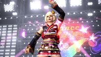 DanceEvolution - DLC - Screenshots - Bild 3