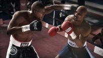 Fight Night Champion - Screenshots - Bild 9