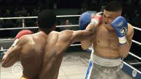 Fight Night Champion - Screenshots - Bild 12