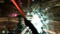 E.Y.E: Divine Cybermancy - Screenshots - Bild 2