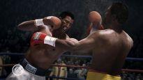 Fight Night Champion - Screenshots - Bild 8