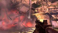 Breach - Screenshots - Bild 10
