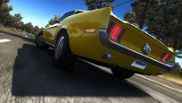 Test Drive Unlimited 2 - Screenshots - Bild 2