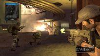 Breach - Screenshots - Bild 6