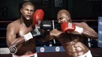 Fight Night Champion - Screenshots - Bild 10