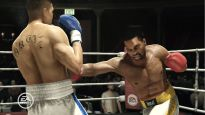 Fight Night Champion - Screenshots - Bild 11