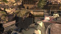 Breach - Screenshots - Bild 4