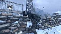 Breach - Screenshots - Bild 7