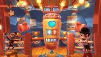 Carnival Games: In Action - Screenshots - Bild 2