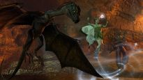 Faery: Legends of Avalon - Screenshots - Bild 6