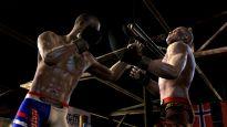 Supremacy MMA - Screenshots - Bild 12