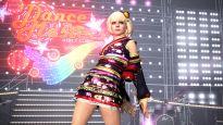 DanceEvolution - DLC - Screenshots - Bild 5