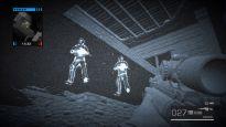 Breach - Screenshots - Bild 16
