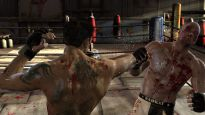 Supremacy MMA - Screenshots - Bild 7