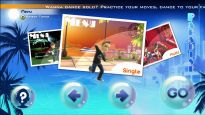 Dance Paradise - Screenshots - Bild 6