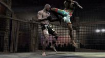 Supremacy MMA - Screenshots - Bild 11